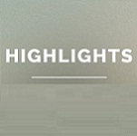 highlights Template Icon